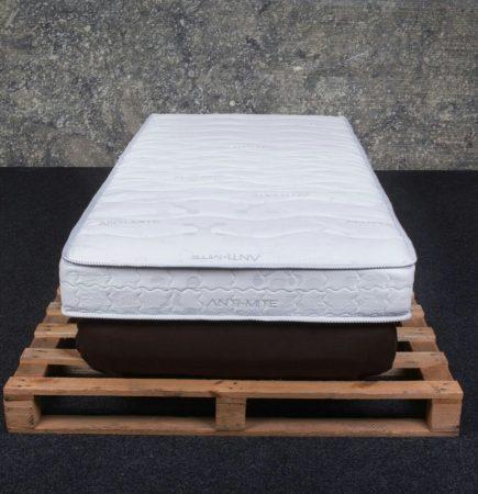 Flexyflex Hard matrac