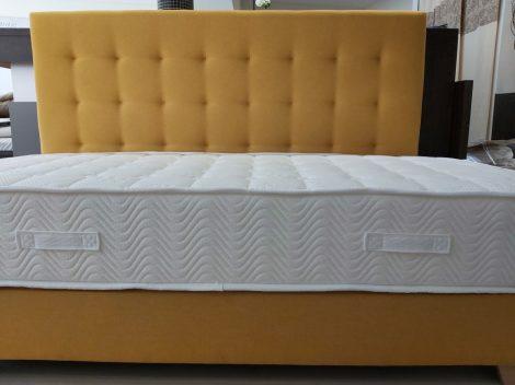 Stone XXL matrac 90x200 (testesebb vásárlóink számára)